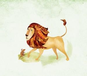 halel2_lion_RGB_LR