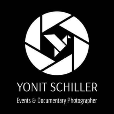 Yonit Schiller – Photographer
