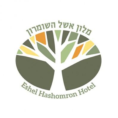 Eshel HaShomron
