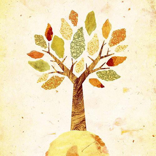 s_Tree_Tali-1_LR